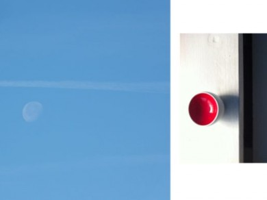 Vető János: Telihold piros fogantyúval