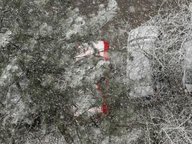 Fekete Zsolt: Marosvásárhely, 2009, Giclée print, 80x120 cm